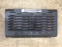 Front grill Land Rover Defender 90/110